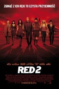 Red 2 online (2013)   Kinomaniak.pl
