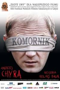 Komornik online (2005) | Kinomaniak.pl