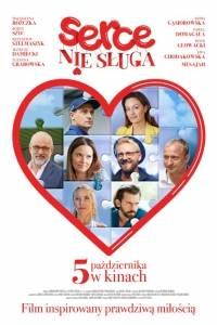 Serce nie sługa online (2018) - nagrody, nominacje | Kinomaniak.pl