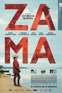 Zama online (2017)   Kinomaniak.pl