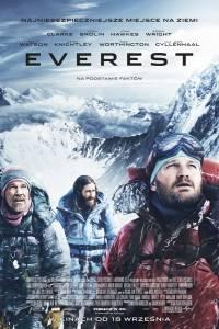 Everest online (2015)   Kinomaniak.pl