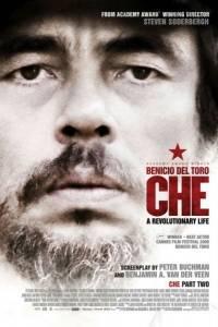 Che - guerilla online / Che: part two online (2008)   Kinomaniak.pl