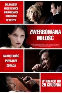 Zwerbowana miłość online (2010) | Kinomaniak.pl