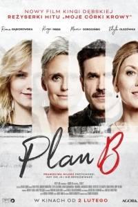 Plan b online (2018) - recenzje | Kinomaniak.pl