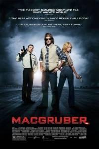 Macgruber online (2010) | Kinomaniak.pl