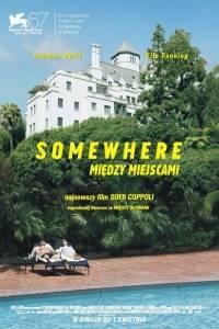 Somewhere. między miejscami online / Somewhere online (2010) | Kinomaniak.pl