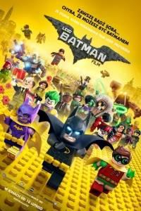 Lego batman movie, the online / Lego® batman: film online (2017)   Kinomaniak.pl