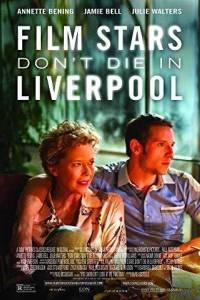 Gwiazdy nie umierają w liverpoolu online / Film stars don't die in liverpool online (2017) | Kinomaniak.pl