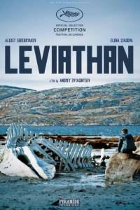 Lewiatan online / Leviathan online (2014) | Kinomaniak.pl