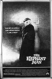 Człowiek słoń online / Elephant man, the online (1980) | Kinomaniak.pl