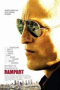 Rampart online (2011) | Kinomaniak.pl
