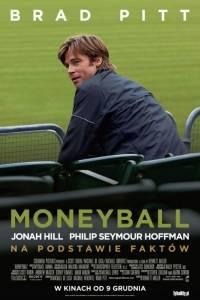 Moneyball online (2011) | Kinomaniak.pl