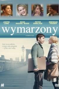 Wymarzony online / Case of you, a online (2013) | Kinomaniak.pl