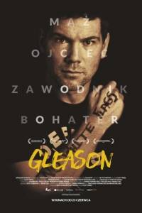 Gleason online (2016) | Kinomaniak.pl