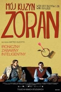 Mój kuzyn zoran online / Zoran, il mio nipote scemo online (2013) | Kinomaniak.pl
