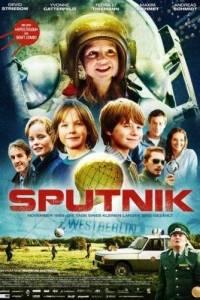 Misja sputnik online / Sputnik online (2013) | Kinomaniak.pl