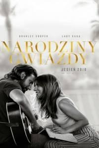 Narodziny gwiazdy online / Star is born, a online (2018) - recenzje | Kinomaniak.pl