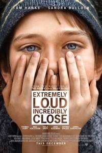 Strasznie głośno, niesamowicie blisko online / Extremely loud & incredibly close online (2011) - fabuła, opisy | Kinomaniak.pl