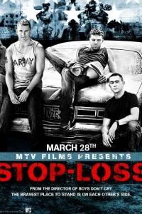 Stop loss online (2008)   Kinomaniak.pl