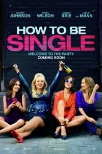 Jak to robią single online / How to be single online (2016) | Kinomaniak.pl