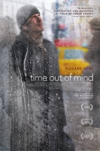 Time out of mind online (2014) | Kinomaniak.pl