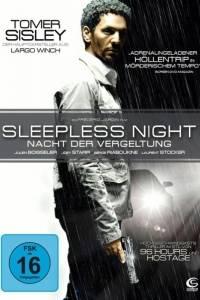 Biała noc online / Nuit blanche online (2011) | Kinomaniak.pl