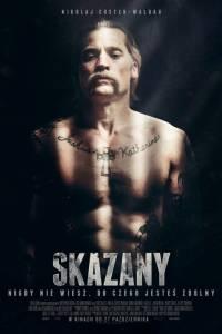 Skazany online / Shot caller online (2017)   Kinomaniak.pl