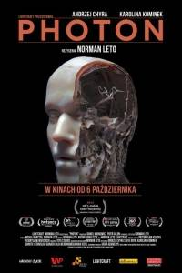 Photon(2017) - zwiastuny | Kinomaniak.pl