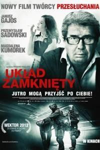 Układ zamknięty online (2013) | Kinomaniak.pl
