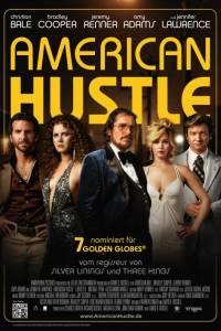American hustle online (2013) - fabuła, opisy | Kinomaniak.pl