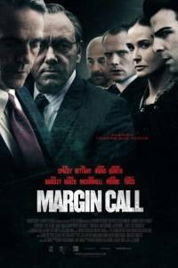 Chciwość online / Margin call online (2011) | Kinomaniak.pl