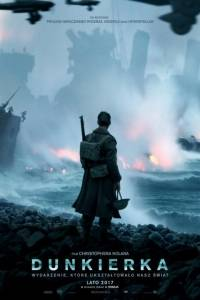 Dunkierka online / Dunkirk online (2017)   Kinomaniak.pl