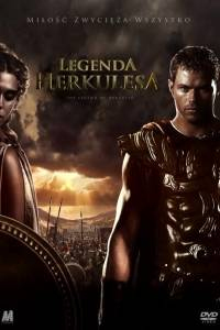 Legenda herkulesa online / Legend of hercules, the online (2014) | Kinomaniak.pl