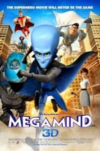 Megamocny online / Megamind online (2010) | Kinomaniak.pl