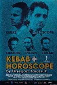 Kebab i horoskop online (2014) | Kinomaniak.pl
