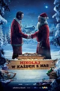 Mikołaj w każdym z nas/ Snekker andersen og julenissen(2016) - zdjęcia, fotki | Kinomaniak.pl