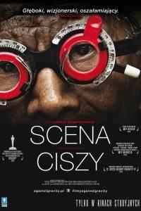 Scena ciszy online / Look of silence, the online (2014) | Kinomaniak.pl