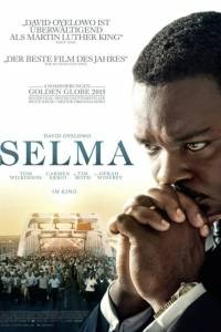 Selma online (2014) - fabuła, opisy | Kinomaniak.pl