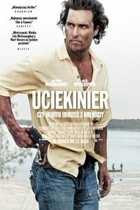 Uciekinier online / Mud online (2012) | Kinomaniak.pl