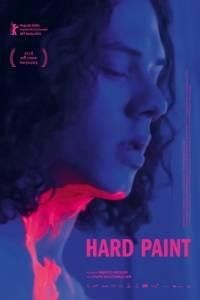 Hard paint online / Tinta bruta online (2018) - nagrody, nominacje | Kinomaniak.pl