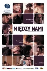 Między nami online / Neka ostane medju nama online (2010) | Kinomaniak.pl