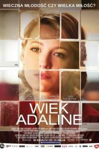Wiek adaline online / Age of adaline online (2015) | Kinomaniak.pl