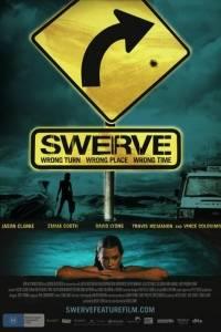 Swerve online (2011) | Kinomaniak.pl