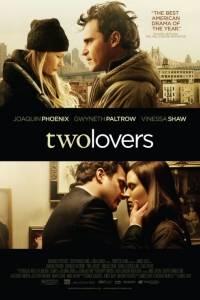 Kochankowie online / Two lovers online (2008)   Kinomaniak.pl