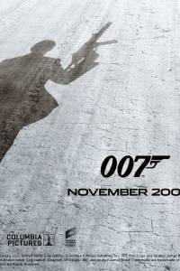 007 quantum of solace online / Quantum of solace online (2008) | Kinomaniak.pl
