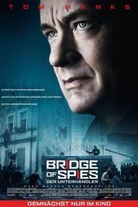 Most szpiegów online / Bridge of spies online (2015)   Kinomaniak.pl
