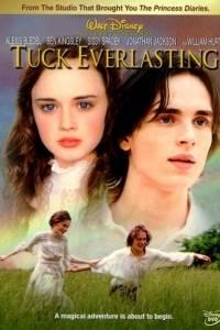 Źródło młodości online / Tuck everlasting online (2002) | Kinomaniak.pl