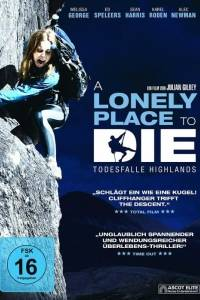 Lonely place to die, a online (2011) | Kinomaniak.pl