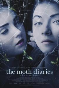 Internat online / Moth diaries, the online (2011) | Kinomaniak.pl