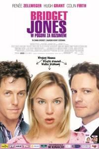 Bridget jones: w pogoni za rozumem online / Bridget jones: the edge of reason online (2004)   Kinomaniak.pl